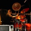 Event: GMA DRUMMERS DAY September 2012