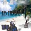 Profile: TP. Troop – Pasukan Tentara Payung