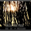 Video: Killa the Phia – Die of Mesiah