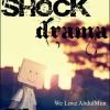 Video: Shock Drama – Ku Tak Mendoakanmu