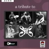 Press Release: GMA Tribute – A Tribute to Slank