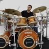 Attitude Drummer