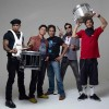 THE 50 GREATEST INDONESIAN DRUMMERS