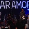 Paramore Nite Dihadiri Ratusan Penonton