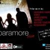 Gabungan Musisi Aceh Akan Gelar Paramore Nite Music