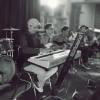 Provile, Band Pengusung Pop Jazz dari Banda Aceh