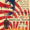 GMA Tribute: A Spirit of Seattle Sound