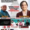 2013 Event Calendar