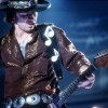 Guitar Legend: Stevie Ray Vaughan