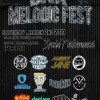 Event: BNA Melodic Fest