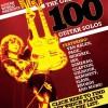 100 Solo Gitar Terbaik versi Guitar World Part 2