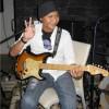 Nadisyah: Jazz, Gitar dan Liverpool F.C.