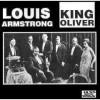 Sejarah Musik Jazz: New Orleans Music (Periode 1890 -1910)