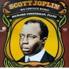 Sejarah Musik Jazz: Ragtime (Periode 1890 – 1910)