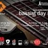 Event: GMA Bassist Day 3