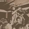 Catatan Bima Rafali: We Do A Party #6