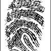 Identitas Musikalitas
