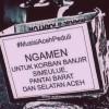 Gallery: Aksi #MusisiAcehPeduli – 22 May 2013 Pt. 3