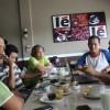 Malam ini Fikar W Eda, Yasin Cello, dan Yopi Nandong Tampil di   Haba Cafe