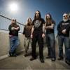 Chris Adler: Lamb of God dibangkrutkan kasus Randy Blythe