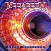 List album Metal bulan Juni 2013