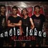 Profile: Audio Jahad