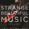 Biografi Joe Satriani akan terbit April tahun depan