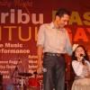 Penyanyi cilik Celia Cinta meriahkan Malam Seribu Kasih untuk Gayo