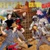 Album kedua The Aristocrats: Culture Clash telah beredar