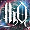 Profile: ILIOS