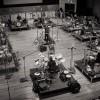 Belasan drummer berkumpul di soundtrack Man of Steel