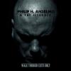 List album Metal bulan Juli 2013