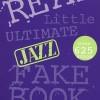 Jazz Fake Book, apakah itu?