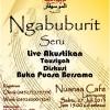 Event: Ngabuburit Seru Bersama GMA