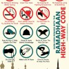 12 Tips Sehat Berpuasa di bulan Ramadhan