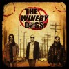 The Winery Dogs, supergroup baru dari Portnoy, Sheehan dan Kotzen