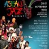 Musisi Aceh tampil di ASEAN Jazz Festival 2013