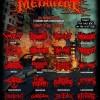 Event: Aceh Metal Fest 2013