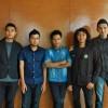 Profile: Amoba Band