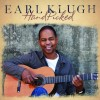 Earl Klugh merilis Hand Picked