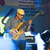 10 Tips Latihan Bass Gitar