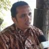 Reza Fahlevi: Wakil Walikota Banda Aceh Buka Piasan Seni Banda Aceh 2013