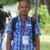 Sejumlah Bintang Hadir di Piasan Seni Banda Aceh 2013