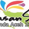 Ratusan Seniman Aceh Akan Meriahkan Piasan Seni 2013