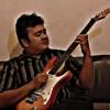 Profil Musisi: Yudi Amirul