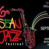 Band Jazz Aceh akan tampil di ASEAN Jazz Festival 2013