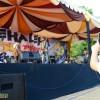 """Seuramoe Reggae Tutup """"Leha-leha"""" 50 Tahun FT Unsyiah"""