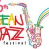 Asean Jazz Festival 2013 Schedule