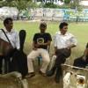 Ada 1-Ekspresi Band di Taman Budaya Banda Aceh Sore Ini