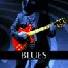 Jejak Muslim Pada Musik Blues